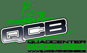 logo_qcb